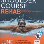 Nice Shoulder REhab pic 2
