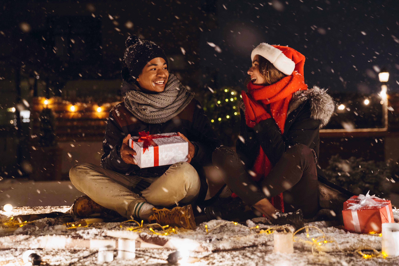 shutterstock_weihnachten